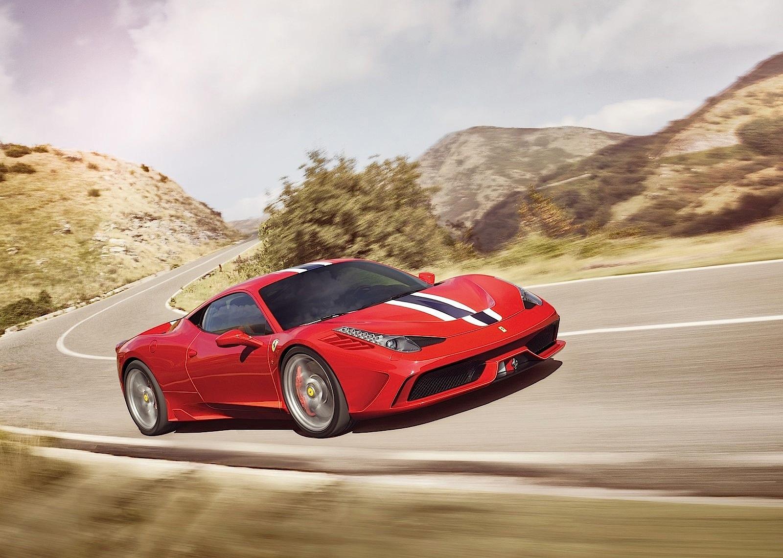 Car Wrap Images Wallpaper Ferrari 458 Speciale Specs Amp Photos 2013 2014 2015