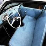 Fiat 600 Multipla Specs Photos 1955 1956 1957 1958 1959 1960 Autoevolution