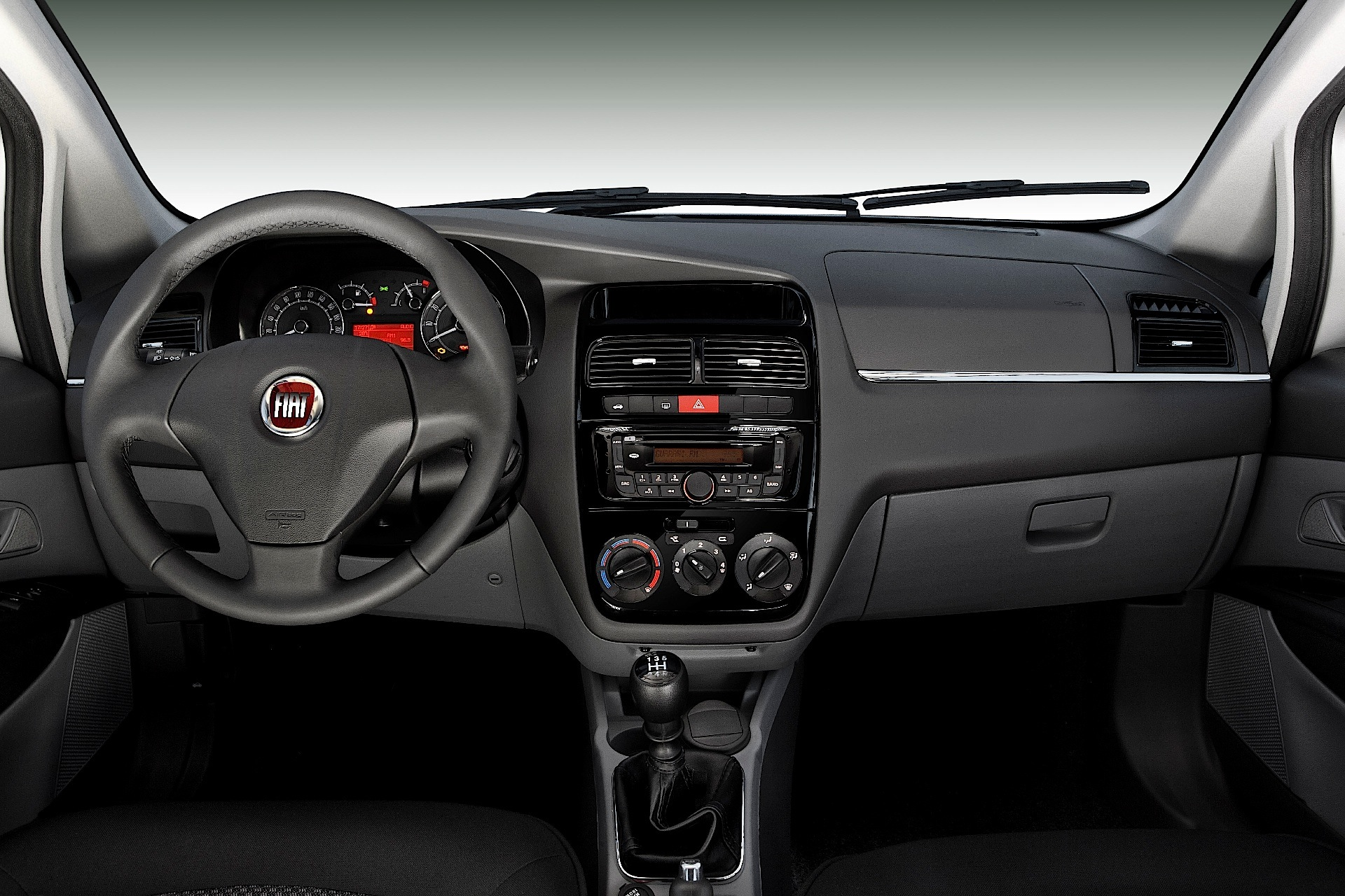 interior grand new veloz 1.3 oli mesin untuk avanza fiat linea specs and photos 2006 2007 2008 2009 2010