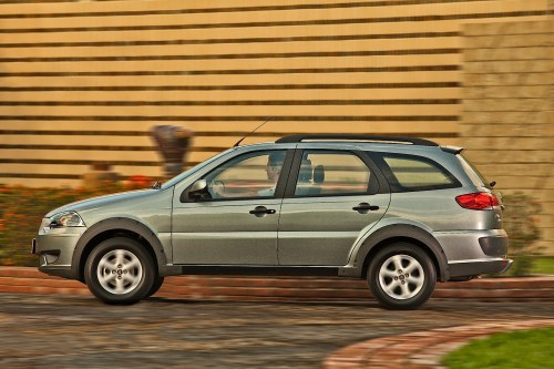 small resolution of  fiat palio weekend 2012 present