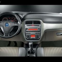 Interior Grand New Veloz 1.3 All Camry 2018 Review Fiat Grande Punto 3 Doors Specs 2005 2006 2007 2008
