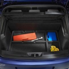 Review Grand New Veloz 1.3 Harga All Yaris Trd Sportivo 2015 Fiat Grande Punto 5 Doors Specs 2005 2006 2007 2008