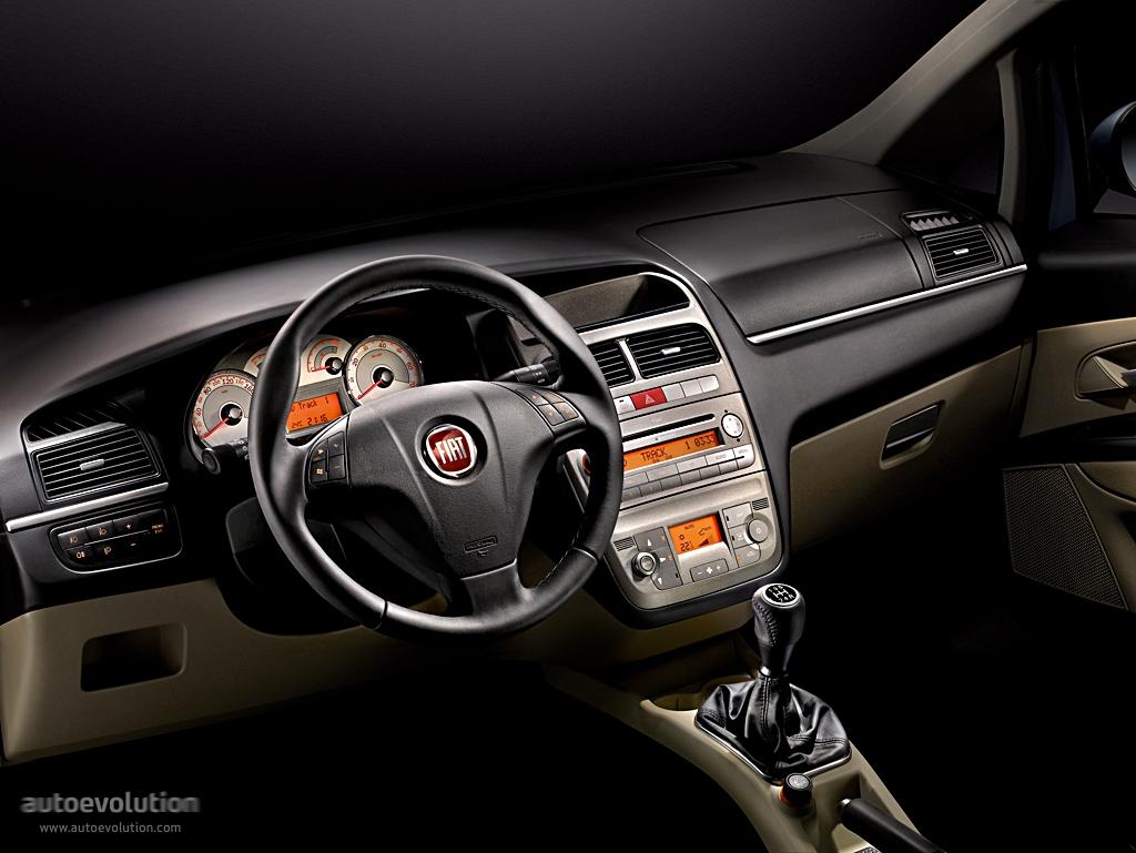 interior grand new veloz 1.3 avanza grey metallic fiat linea specs 2006 2007 2008 2009 2010 2011