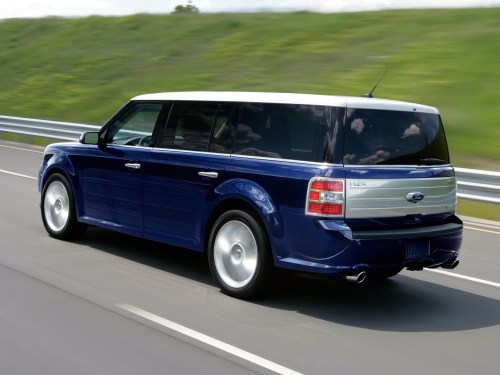 small resolution of 2010 ford flex engine diagram wiring library 2010 ford flex engine diagram