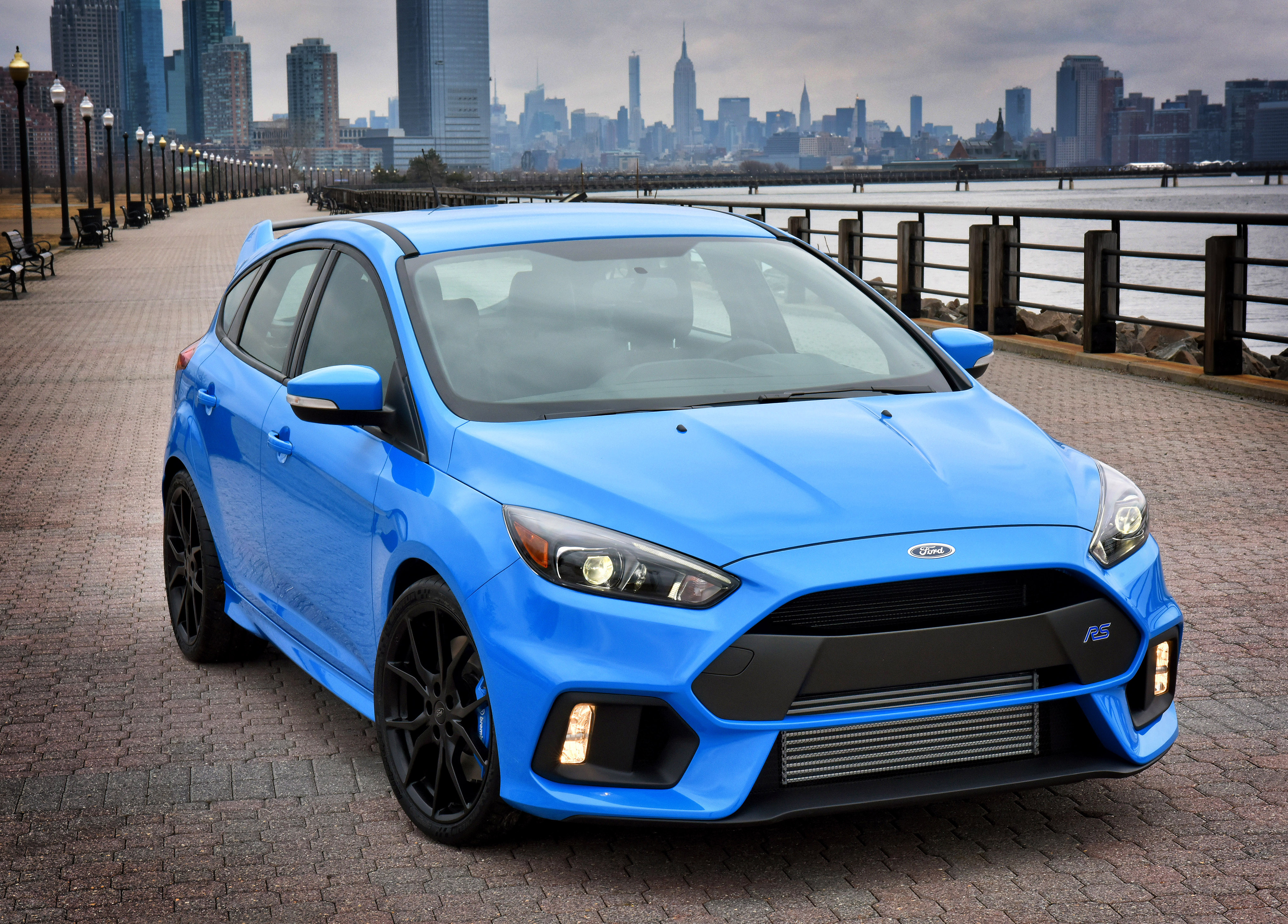 Find the best hyundai veloster n for sale near you. FORD Focus RS specs & photos - 2016, 2017, 2018, 2019