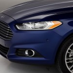 Ford Fusion Hybrid Specs Photos 2012 2013 2014 2015 2016 Autoevolution