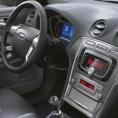 Ford Mondeo Radio Wiring Diagram Yamaha Ttr 125 Wagon Specs - 2007, 2008, 2009, 2010, 2011, 2012, 2013, 2014 Autoevolution