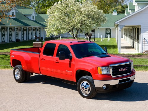 small resolution of 2010 gmc 3500 wiring diagram