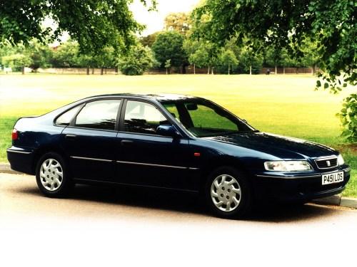 small resolution of 1998 honda accord 2 door