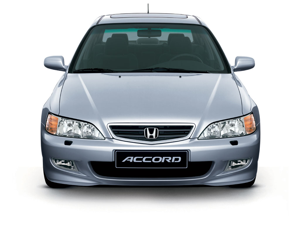 hight resolution of  honda accord 4 doors 1998 2005