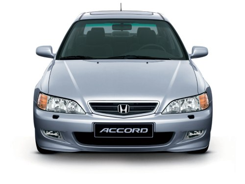 small resolution of  honda accord 4 doors 1998 2005