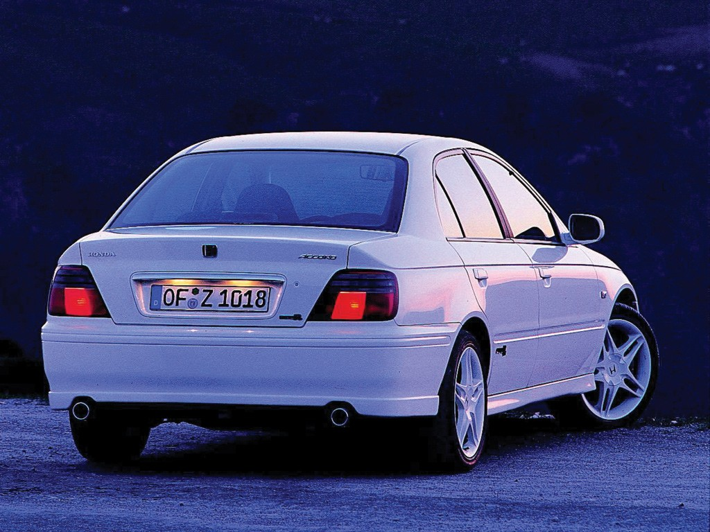 Find the best used 1999 honda accord near you. HONDA Accord 4 Doors specs & photos - 1998, 1999, 2000