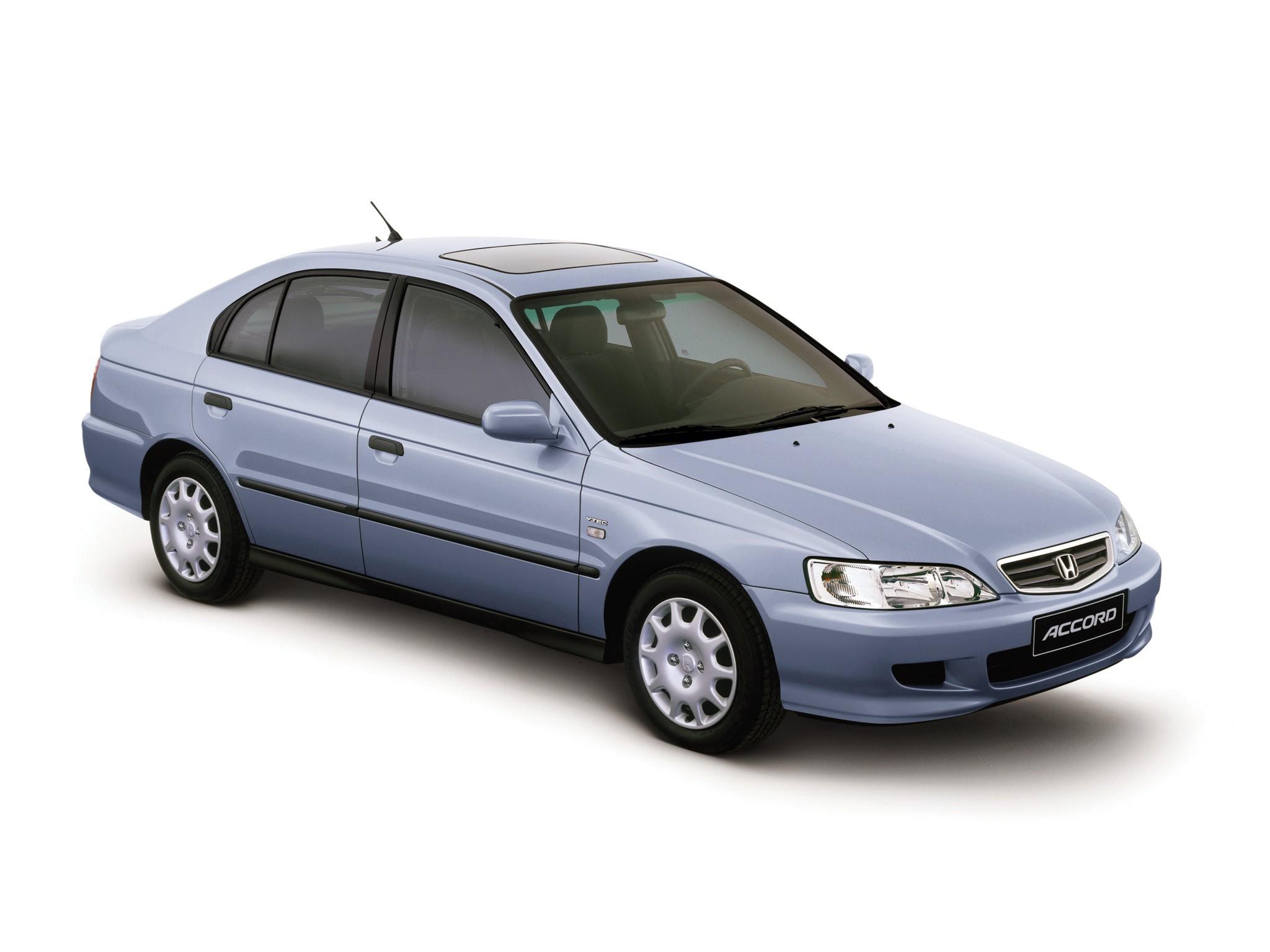 diagram for 2000 honda accord door jeep cherokee window wiring 5 doors specs 1999 2001 autoevolution