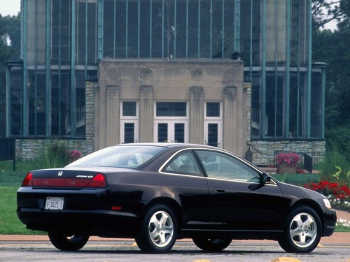 small resolution of  honda accord coupe 1998 2002