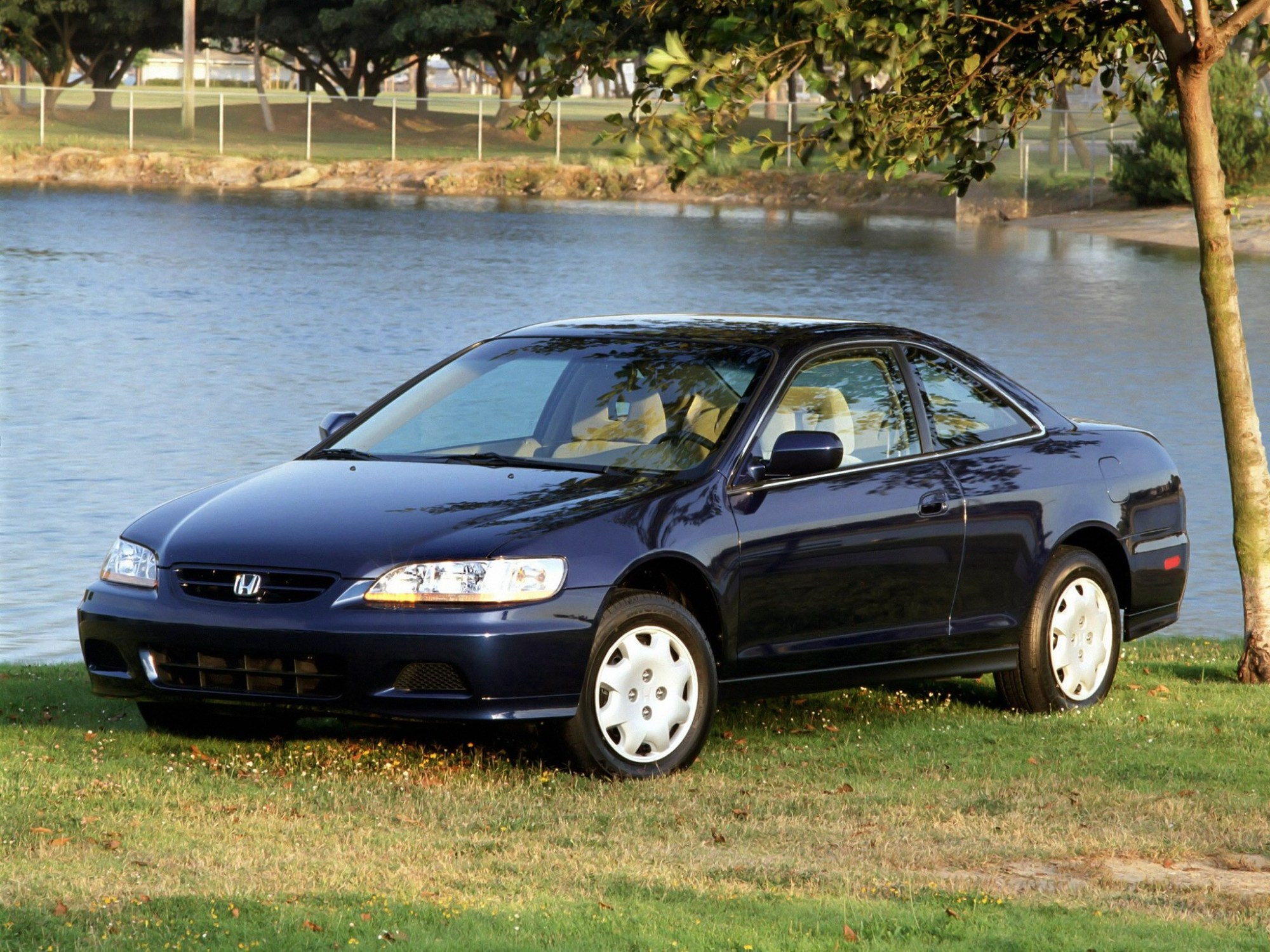 hight resolution of  honda accord coupe 1998 2002