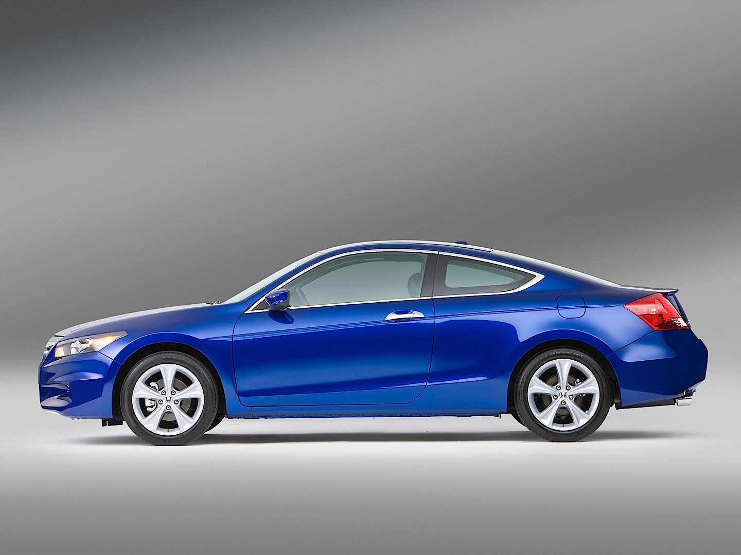 hight resolution of honda accord coupe us 2008 present