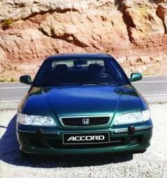 honda accord 4 doors 1996 1998  [ 820 x 1024 Pixel ]