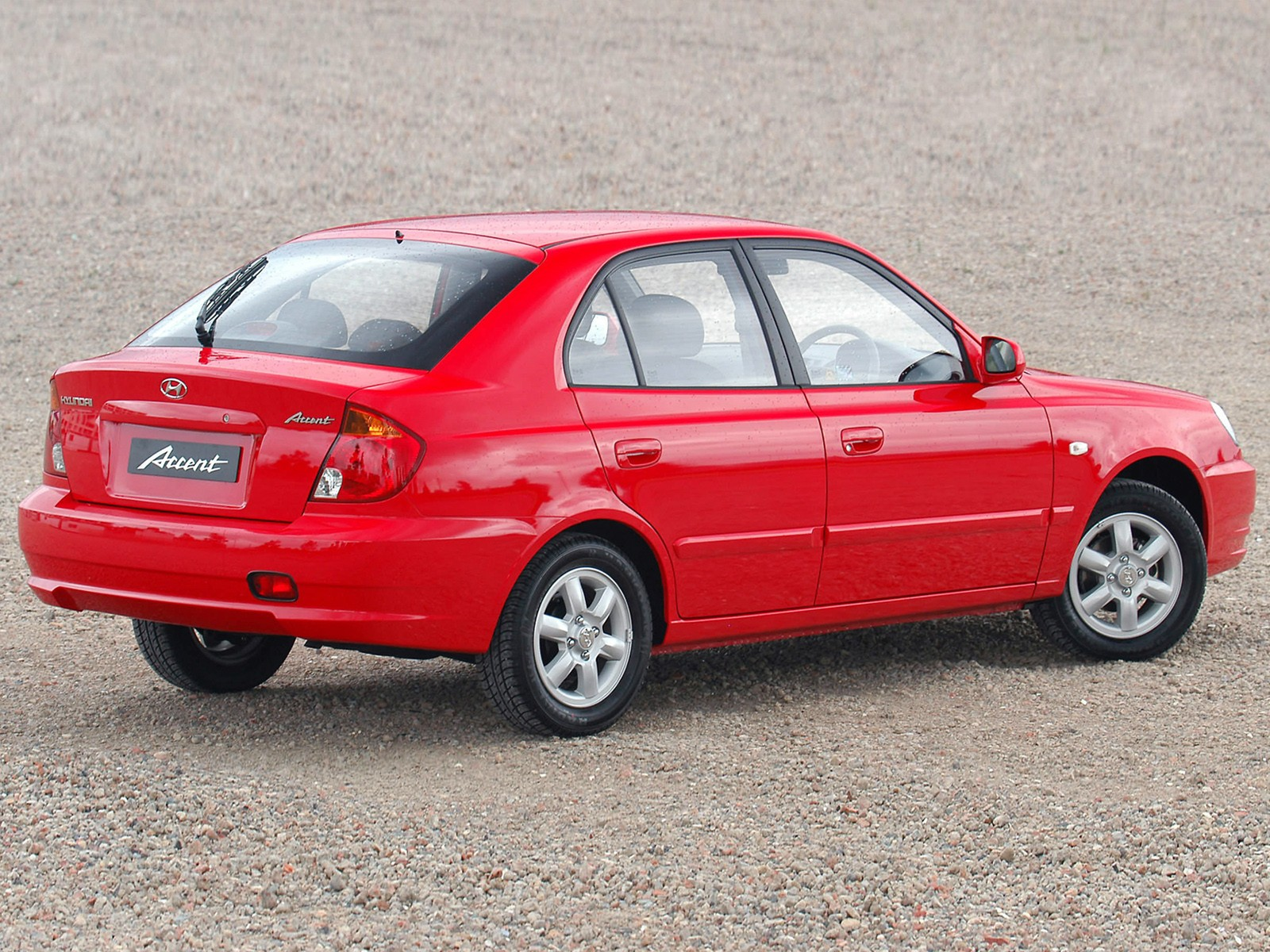 hight resolution of  hyundai accent 5 doors 2003 2006