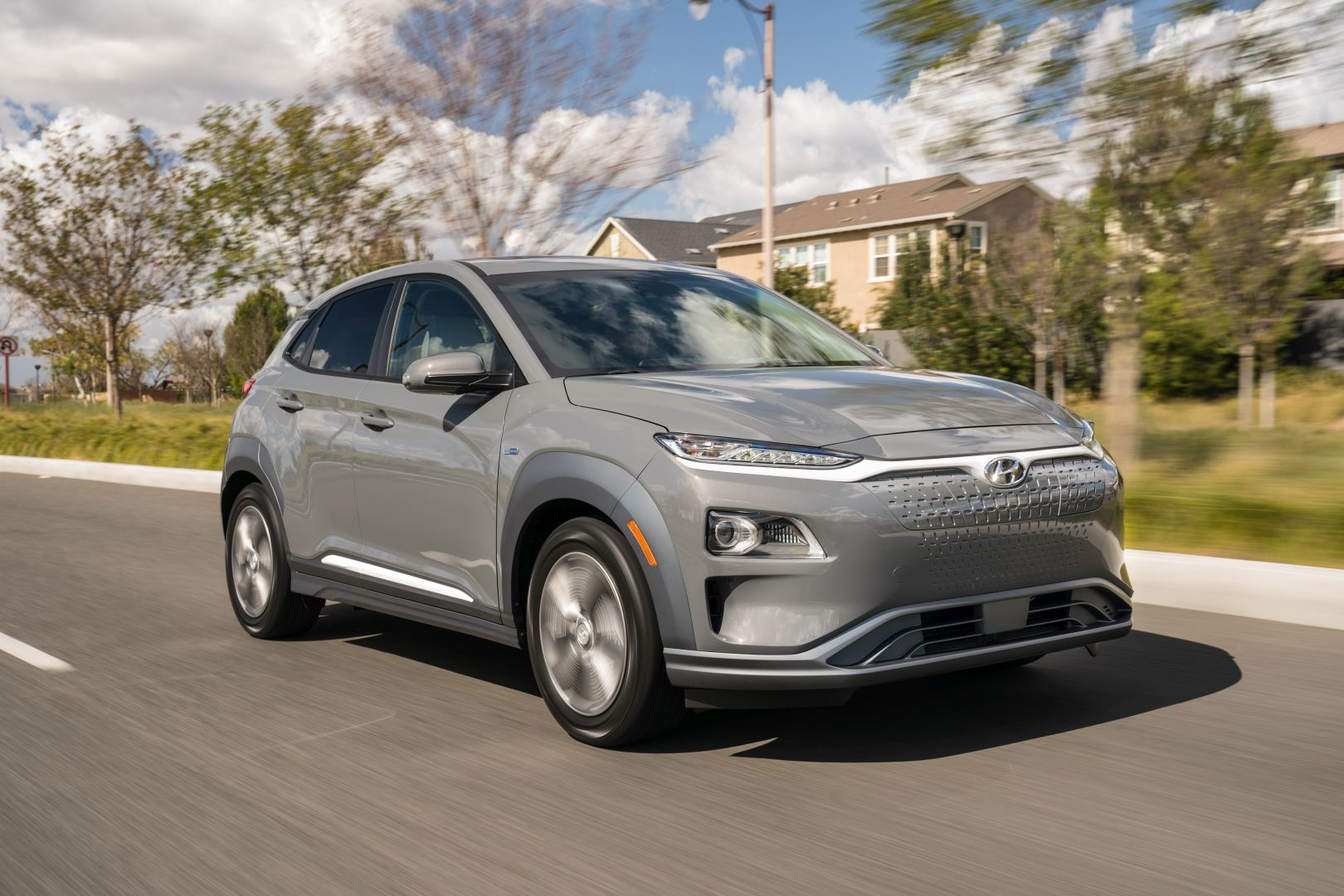 Advance auto sells hyundai auto parts online and in local stores all over the country. HYUNDAI Kona Electric specs & photos - 2018, 2019, 2020