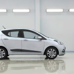 Hyundai Grand I10 Specs Photos 2013 2014 2015 2016 2017 2018 2019 2020 2021 Autoevolution