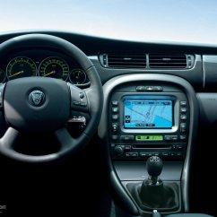 Jaguar X Type 2 0 Diesel Engine Diagram Philips Avance Food Processor Price Specs 2001 2002 2003 2004 2005 2006