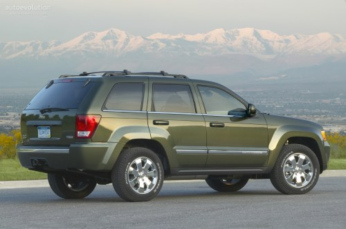 small resolution of  jeep grand cherokee 2005 2010