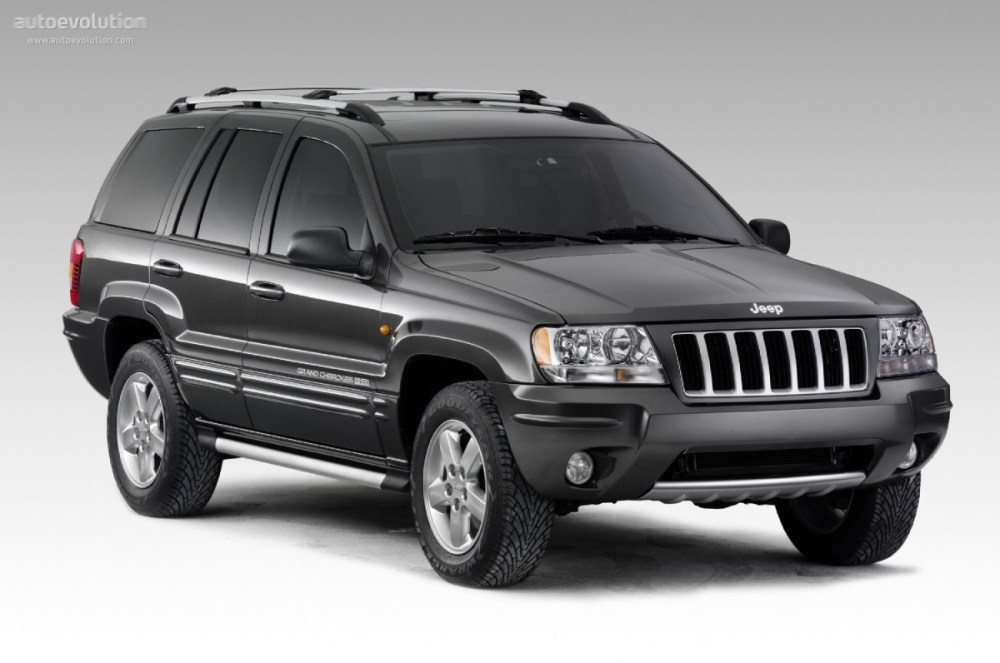 medium resolution of  jeep grand cherokee 2003 2005