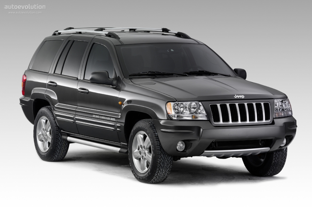 hight resolution of  jeep grand cherokee 2003 2005