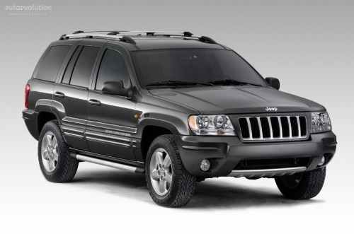 small resolution of  jeep grand cherokee 2003 2005