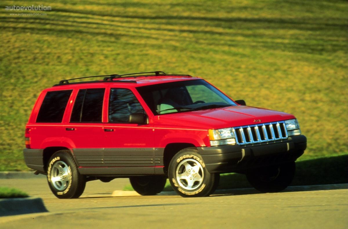jeep grand cherokee 1993 1994 1995 1996 1997 1998 1999
