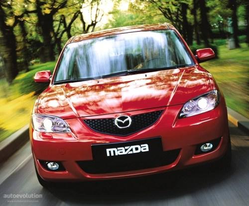 small resolution of  mazda 3 axela sedan 2004 2009
