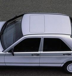 1993 mercedes 190e engine diagram wiring diagram gp mercedes benz 190 w201 specs  [ 1528 x 547 Pixel ]