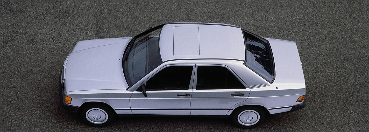 hight resolution of 1993 mercedes 190e engine diagram wiring diagram gp mercedes benz 190 w201 specs