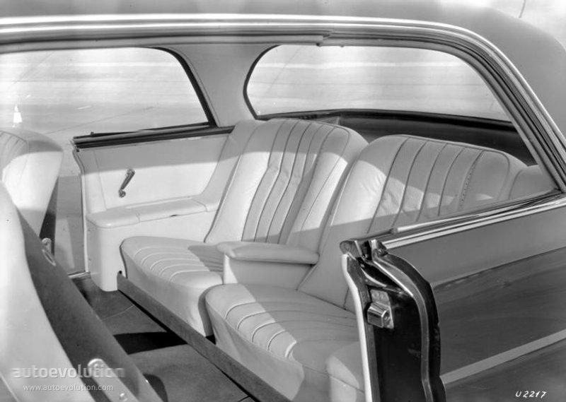 Mercedes Benz Coupe W111 112 Specs Amp Photos 1961 1962