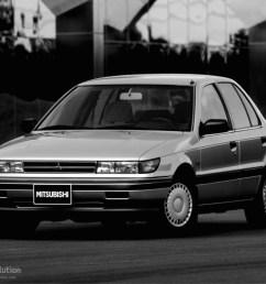 mitsubishi lancer 1988 1993  [ 1024 x 856 Pixel ]