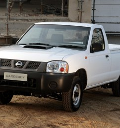 nissan np300 pickup single cab 2008 present  [ 1600 x 1200 Pixel ]
