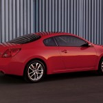 Nissan Altima Coupe Specs Photos 2012 2013 2014 2015 2016 2017 2018 2019 2020 2021 Autoevolution