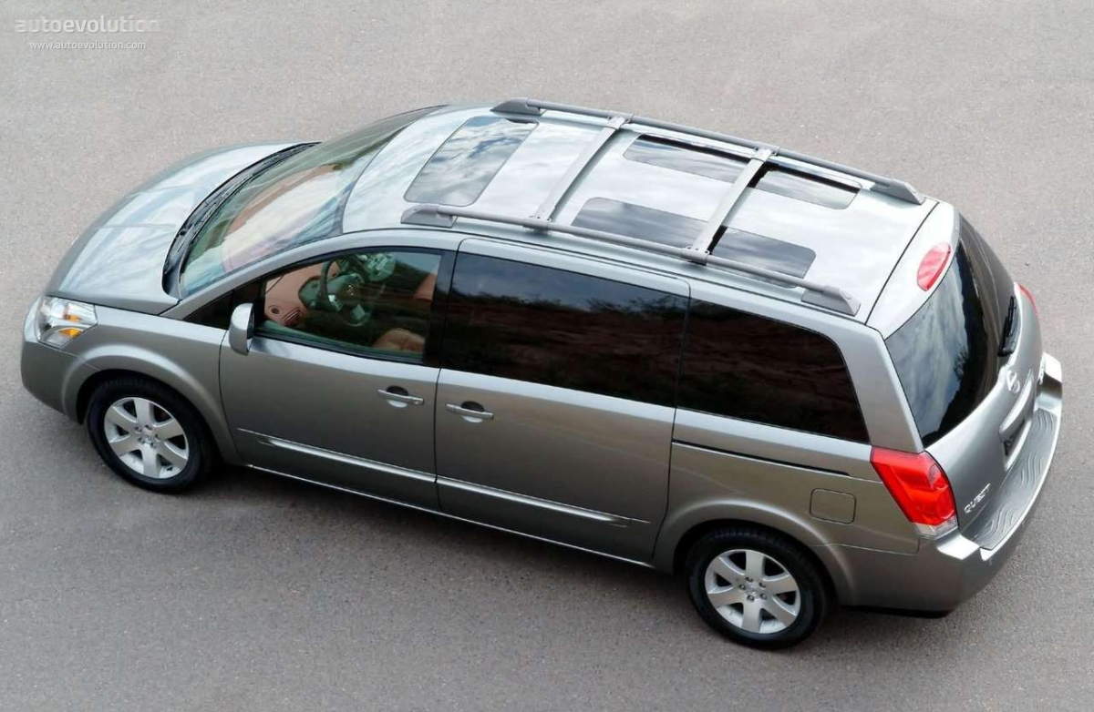 Diagram Furthermore 2007 Nissan Quest Parts Diagram Moreover Nissan