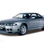 Nissan Skyline Gt R V Spec R33 Specs Photos 1995 1996 1997 1998 Autoevolution
