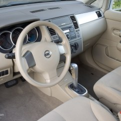 6 2 Diesel Wiring Diagram 1994 Ford F250 Nissan Tiida/versa Specs & Photos - 2006, 2007, 2008, 2009, 2010, 2011, 2012, 2013, 2014, 2015 ...