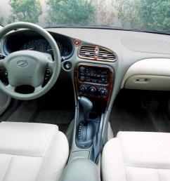 oldsmobile alero coupe 1999 2004  [ 2048 x 1536 Pixel ]