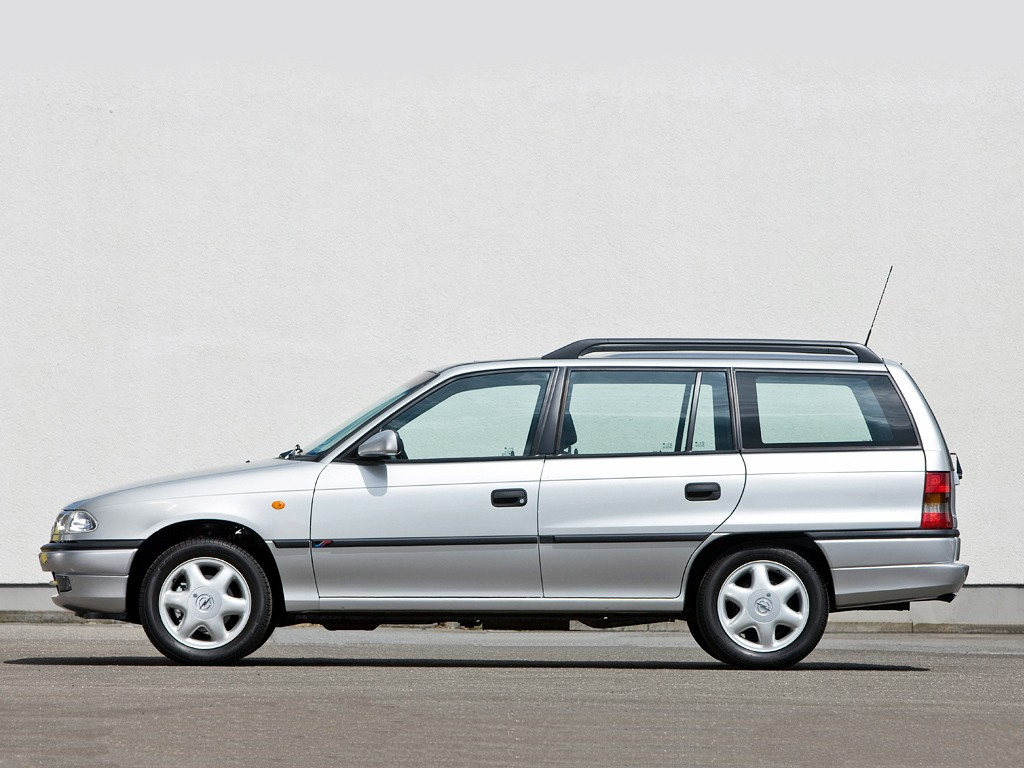 opel astra f 1995 wiring diagram how to prune a fig tree caravan specs and photos 1994 1996 1997