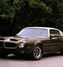 pontiac firebird 1970 1978  [ 1024 x 768 Pixel ]