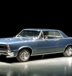 pontiac gto 1965 1968  [ 1200 x 876 Pixel ]