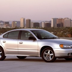Grand New Veloz Auto 2000 Brand Camry Price Pontiac Am Specs And Photos 1998 1999 2001