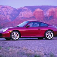 Porsche 996 Wiring Diagram 2003 Dsl Wall Jack Gt2 Get Free Image