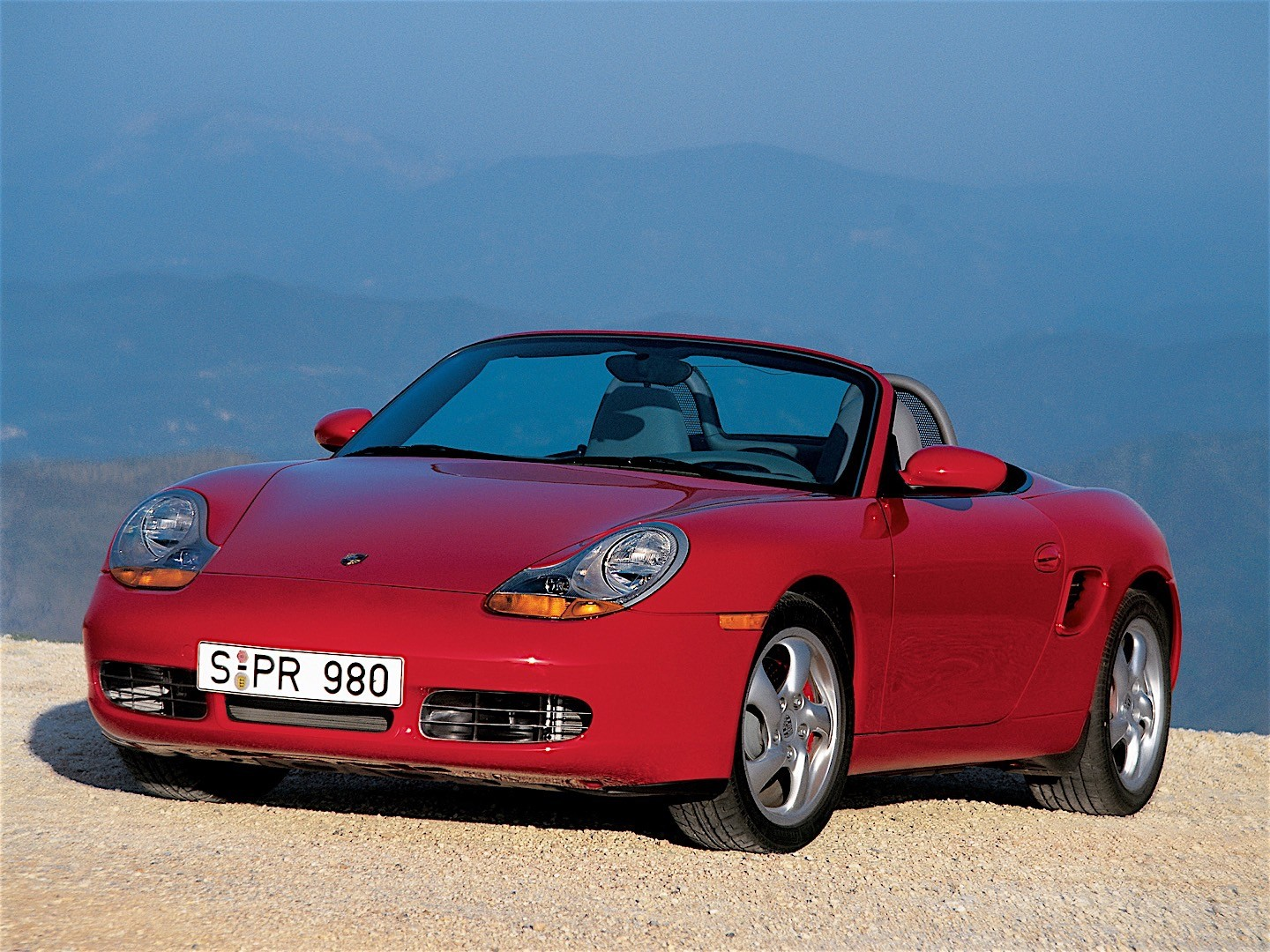 hight resolution of fuse box porsche boxster 2001