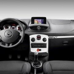 Interior Grand New Veloz 1.5 Kelemahan Renault Clio 3 Doors Specs And Photos 2009 2010 2011