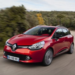 Grand New Avanza 1.5 G Limited Pelek Veloz Renault Clio Estate Specs And Photos 2013 2014 2015