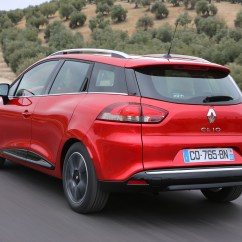Review Grand New Veloz 1.5 Modifikasi Avanza Hitam Renault Clio Estate 2013 2014 2015 2016 Autoevolution
